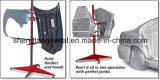 Hochleistungspanel-Baum-Bildschirmanzeige-Karre