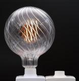 직경 250 mm LED 큰 공 전구 LED 필라멘트 전구
