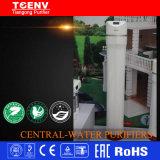 O jarro da vida filtra a filtragem do água da torneira para a casa grande Cj0