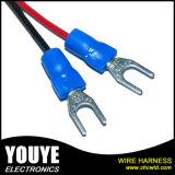 Asambleas de cable del aparato electrodoméstico y harness de cableado