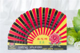 Poignées en métal Sheng Hua 6.2cm Black Ball Tip (JE1036)