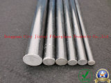 부식 Resistant와 Heat Insulation FRP Rod