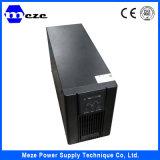 Hochfrequenz-2kVA Wechselstrom-Offline-UPS mit Batterie
