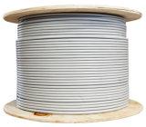 Réussir le câble LAN de l'essai SFTP CAT6 de flet