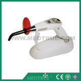 Built-in dental médico LED de la venta caliente aprobada de CE/ISO que cura la luz (MT04006054)