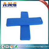 Ultra - modifiche robuste di frequenza ultraelevata RFID per le applicazioni commerciali ed industriali della tessile