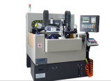CNC Router Machine voor Mobile Glass (RYG500D_ALP)