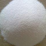 Direct chloreerde de Levering Polyvinyl Chloride--Hars CPVC