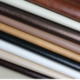High Quality and Eco-Friendly Waterproof Furniture PU Leather
