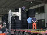 braçadeira do pneu do Forklift 2.2ton (G13R22)