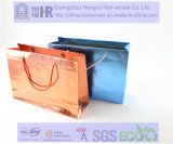 Wrapping impresso Paper/Art Paper /Leatherette Pape per Gift Box & Paper Bag Use (no. KG010)