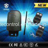 Trasmettitore universale e ricevitore di telecomando di rf