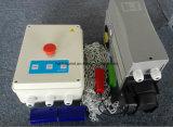 Industrieller Tür-geschnittenöffner mit FernsteuerungsGk90s-a, Gk150s-a, Gk50-a