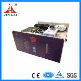 Solderende Apparatuur van de Inductie van het Metaal van de Prijs van de fabriek de Kleine (jlcg-3KW)