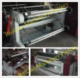 Машина высокого качества бумажная разрезая