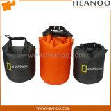 Sealine сплавляя мешки облегченного сухого вкладыша сухого хранения дешевые водоустойчивые