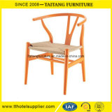 Yの椅子様式現代ファブリック余暇のホーム椅子の卸売