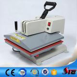 Koreanische rüttelnde Hauptwärme-Presse-Maschine