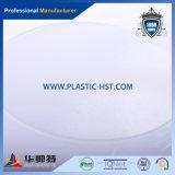 Hoja transparente de alta transparencia PMMA para iluminación LED (HST 01)