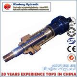 OEM/ODM Hydrozylinder-Cer bescheinigt, Ts16949 Diplomhersteller