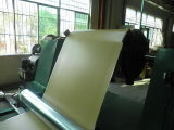 Calor Insulation Aluminum Jacketing com Polykraftpaper Back A1050/1060/1100/3003