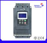 China-Fabrik 380V/660V 5.5kw-500kw Wechselstrommotor-weicher Starter