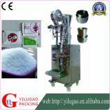 塩のコーヒー穀物の砂糖のパッキング機械を密封する自動3つの側面