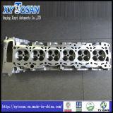 Zylinderkopf für Nissans Tb48/Yd25/Zd30/Ka24 (ALLE MODELLE)