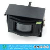 24V 또는 야간 시계 Xy 04 보편적인 버스 리버스 CCTV 사진기는 방수 처리한다
