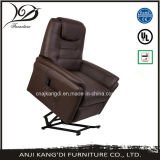 Kd-LC7152 2016년 Lift Recliner Chair/Electrical Recliner/Rise와 Recliner Chair/Massage Lift Chair