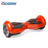 Elektrischer Rad-Roller Hoverboard Selbstausgleich des Skateboard-2