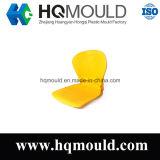 Hqのプラスチック注入のソファの椅子型