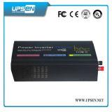 Potenza Inverter DC12V/24V/48V a AC220V/100V/110V (facoltativo)