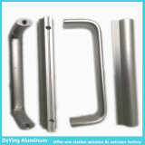 Factory di alluminio Aluminum Hardware per Door Drawer e Cabinet