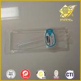 Лист высокого качества пластичный твердый трудный APET для формировать вакуума