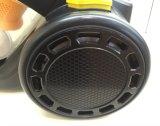 Автоматический пылесос робота для домашней пользы Vc124