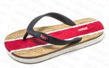 Flop Flip 2016 людей обувает тапочку PVC (RF16181)