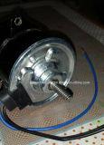 motores de ventilador solares de la C.C. 12V