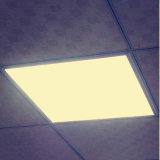 높은 Quality Warm 또는 Pure White SMD2835 Ultra-Thin 60X60 Cm LED Ceiling Panel Lighting