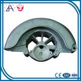 OEM 주문 의료 기기는 정지한다 주물 부속 (SYD0004)를