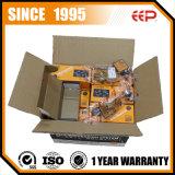 Ligação do estabilizador para o cruzador Fzj80 48802-60050 da terra de Toyota