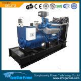 Wassergekühlter Deutz Generator-Multifunktionsdiesel der Motor-Energien-90kw/113kVA
