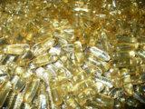 GMP zugelassenes Oregano-Schmieröl Softgel, natürliche Oregano-Schmieröle, Biokost