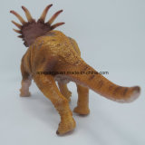 Brinquedos plásticos do dinossauro do PVC de Shenzhen para miúdos