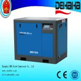 Estándar compresor de aire de 3 fases de Shangai Dhh que busca agentes