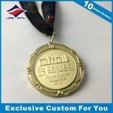 Medailles van de Medailles van de Toekenning van de Sport van het email de Gietende Antieke Godsdienstige