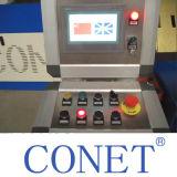 Mm провода выправлять и автомат для резки штанги CNC автоматический 3-12 стального с быстрым ходом 180m/Min