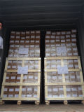 Polyester Garment Printing를 위한 중국에 있는 승화 Transfer Paper Manufacturer