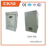 Gute Qualität des Solarbatterie-Aufladungs-Controllers
