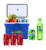 Миниая коробка 9liter охладителя целесообразная для пользы мероприятий на свежем воздухе